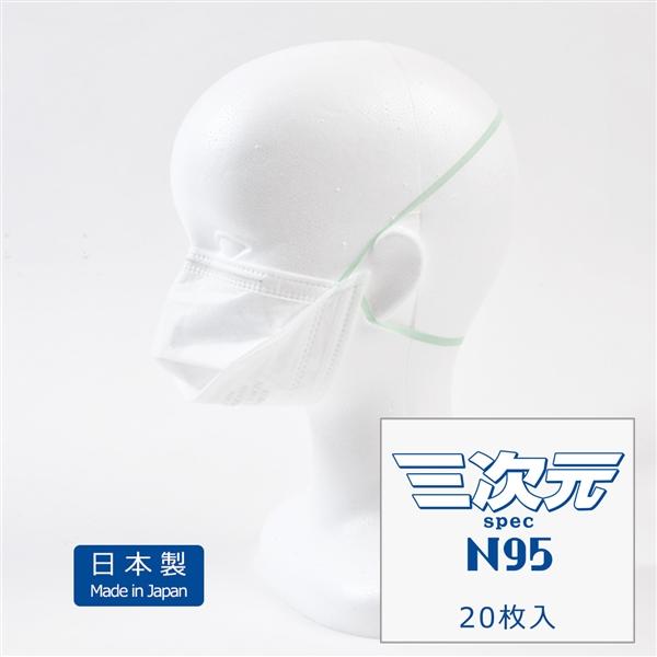 興和 マスク 通販 サイト